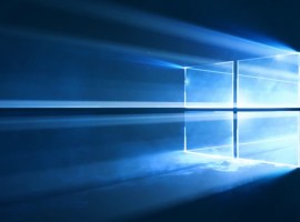 Windows 10 now runs on 132m devices, but it's slowing