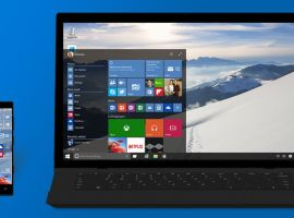 Windows 10 Insider Preview 14251 is now available to download