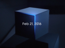 Samsung Galaxy S7 expected to launch Feb 21