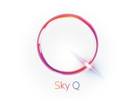 When Sky Q launches, 4K will run at 50fps