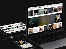 Apple is offering students a discount on Apple Music
