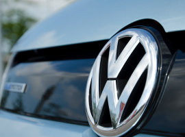 VW is settling emissions scandal by paying out $10.2 billion