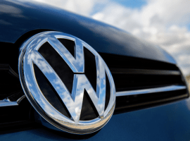 Volkswagen will be paying every diesel car owner $7,000