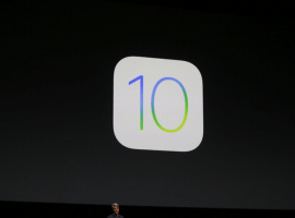 Apple has just released the second public beta for iOS 10 and macOS Sierra