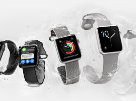 Apple is now offering refurbished Apple Watches