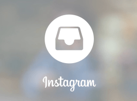 Instagram now has 700 million users, 100m new users in 4 months