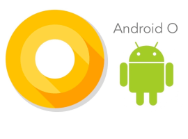 Android O Beta version available for developers – with many new seamless features