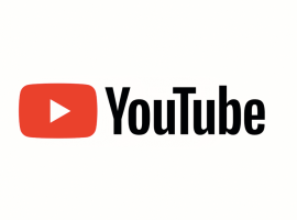 YouTube unveil new logo and new desktop look is available to everyone