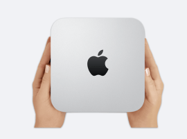Apple officially makes the 2011 Mac Mini obsolete