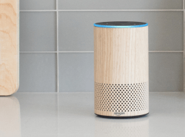 Amazon Echo can now stream Spotify to multiple rooms