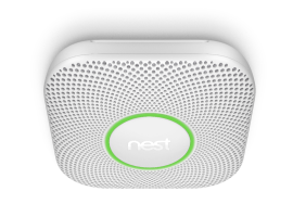 Deal: Nest Protect now £99 on amazon.co.uk