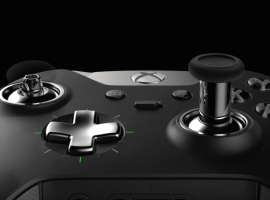 Xbox One will have background music this summer