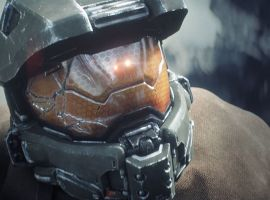 Halo 6 is coming to Windows 10