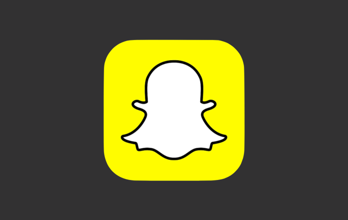 The recent Snapchat redesign caused the company's first drop in daily active users