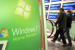 Support for Windows 7 ends soon and businesses are still using it