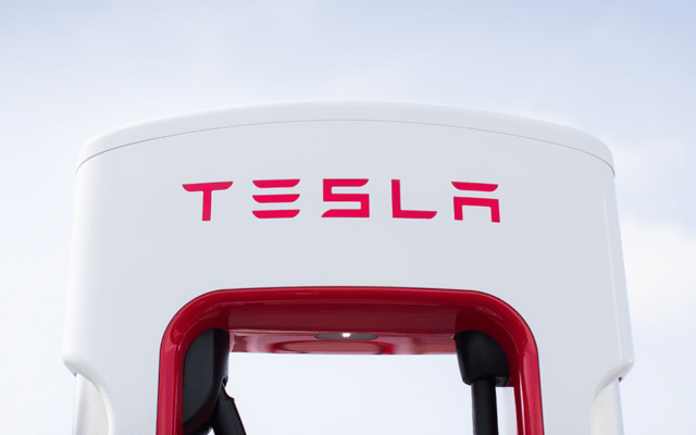 Tesla has ended its free lifetime Supercharging offer