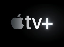 Apple announces 'Apple TV+' its in house streaming service, with original programming