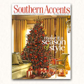 southernAccents_nov07_cover