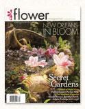 Flower-Summer-Cover
