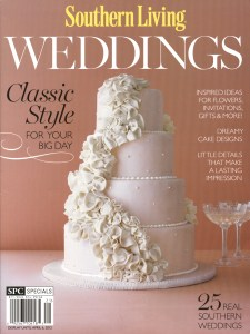 SouthernLiving_weddings_cover