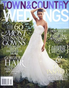 town&country_weddings_cover