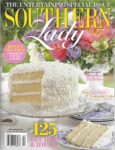 SouthernLady_Cover_72