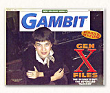 gamit_cover