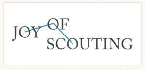 blog_logo_joyofscouting