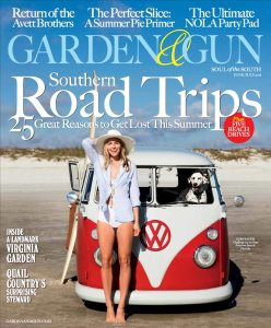 Garden-and-Gun-June-2016-cover