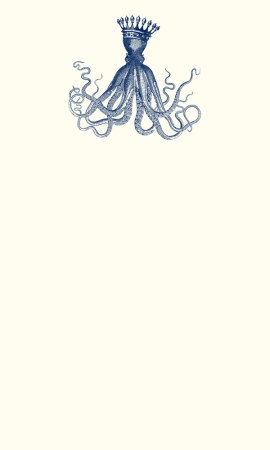 tc62-Royal-Octopus-Thinking-Card