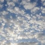 cloud.splatter