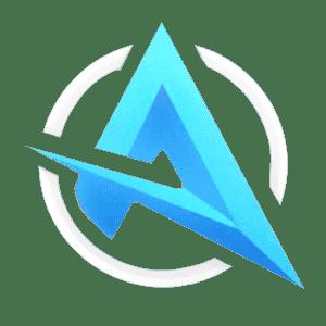 alexatmedia logo