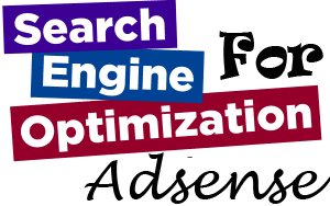 What Does SEO Stand For Adsense