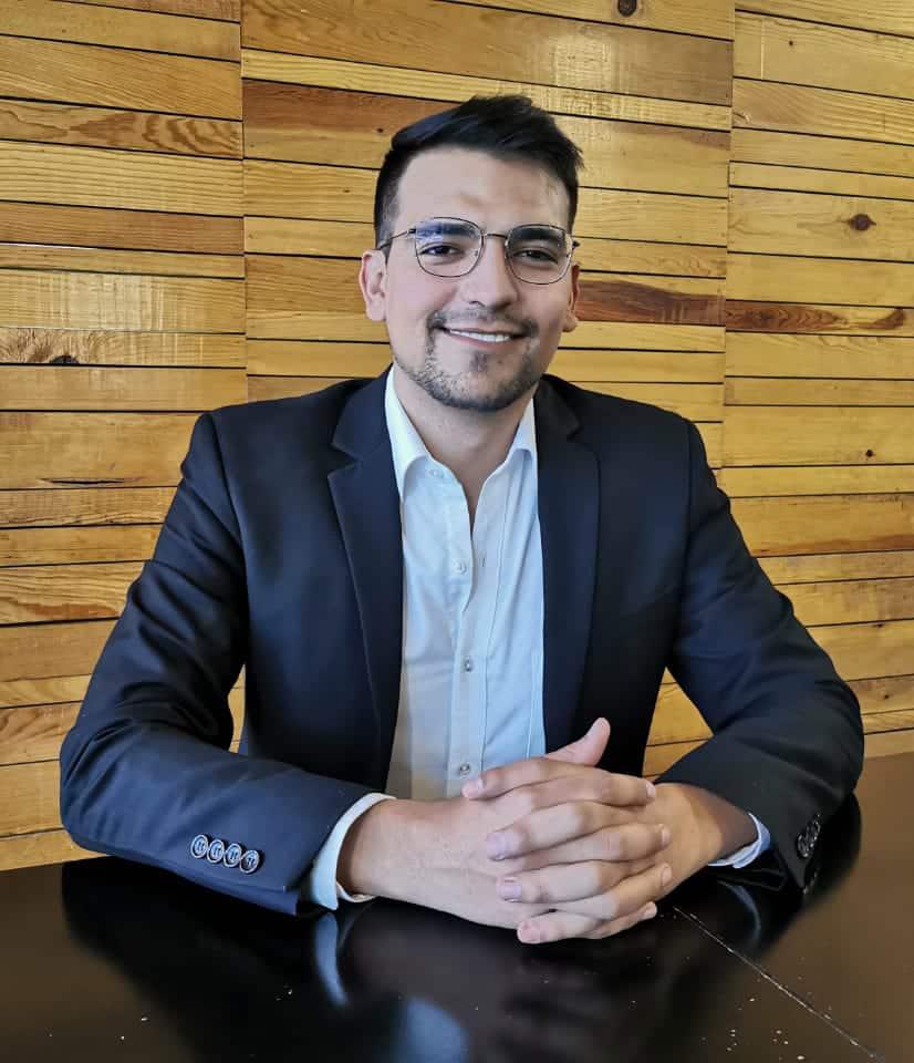 Consultor de Atracción de Talento y Headhunter México