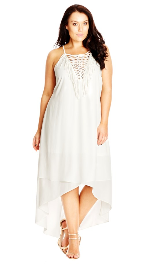Shop for cocktail & party dresses at Target. Find formal dresses for any occasion with free shipping on orders over $