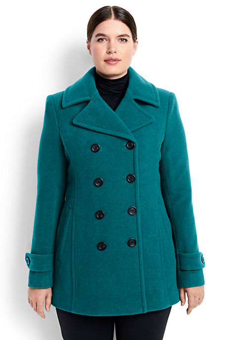 Find 18 from the Womens department at Debenhams. Shop a wide range of Coats & jackets products and more at our online shop today.