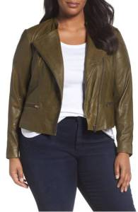 Nordstrom Anniversary Sale Plus Size Finds
