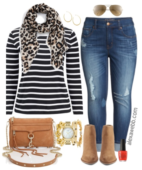 Petite Womens Jeans