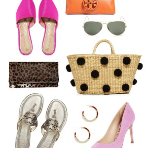 Shopbop Sale Picks #alexawebb