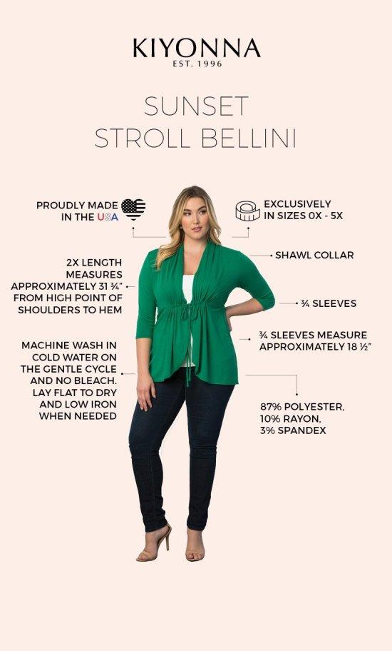 Plus Size Casual Fall Cardigan Outfit - Plus Size Fashion for Women - alexawebb.com #alexawebb #plussize