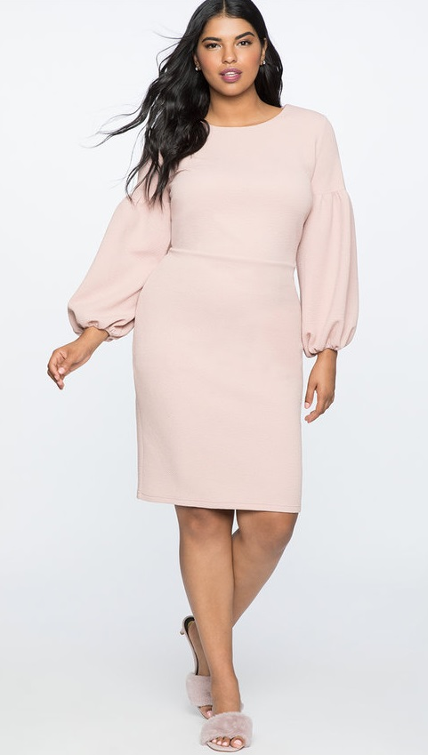 45 Plus Size Wedding Guest Dresses Alexa Webb