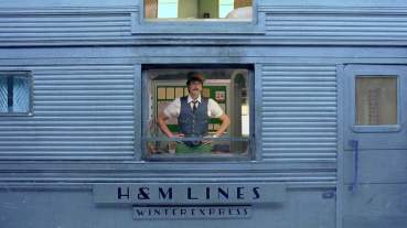 Come Together for H&M | Short Directed by Wes Anderson