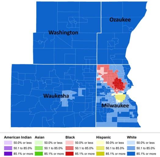Milwaukee 01_2
