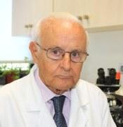 clinica-dr-moragas-dr-jose-maria-de-moragas-carnet