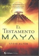 el-testamento-maya-steve-alten