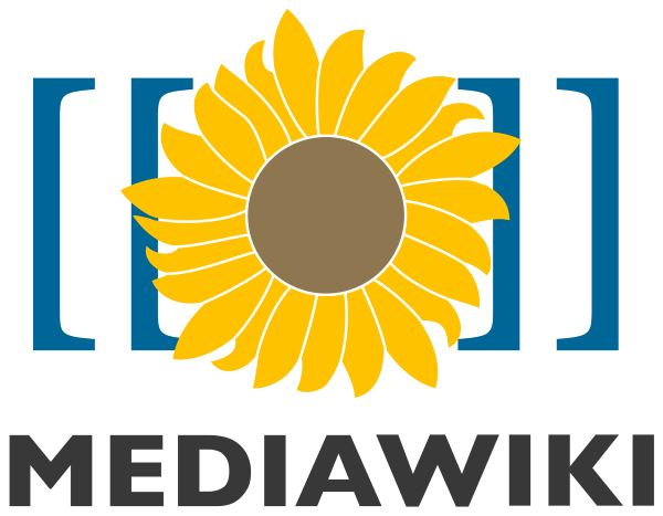 mediawiki externalredirection URL externa