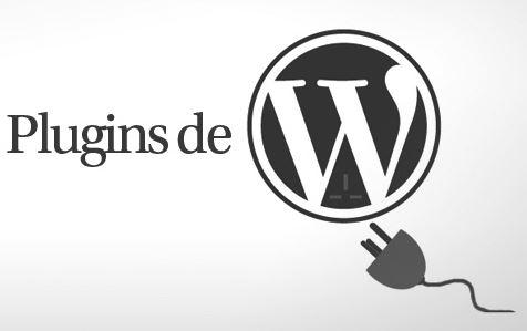 Plugin WP External Links para WordPress