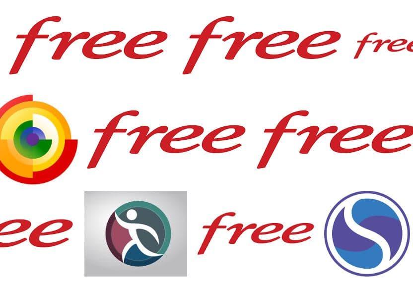 imagenes gratis libres de derecho para SEO
