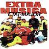 Extra Musica: Etat Major
