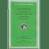 Aeschylus: Aeschylus II: Agamemnon, Libation-Bearers, Eumenides, Fragments